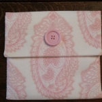 Kit_222_Pink_Pouch_Front_with_PINK_button_2