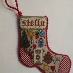 Kit_226_2017_Annual_Ornament_Stella_Stocking_FRONT